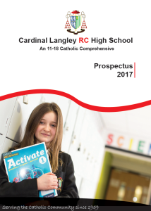 2017 Front Cover