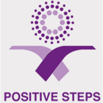 Positive_Steps_Oldham_fa8a5b426f9b1e6b976c4daa318e7d24